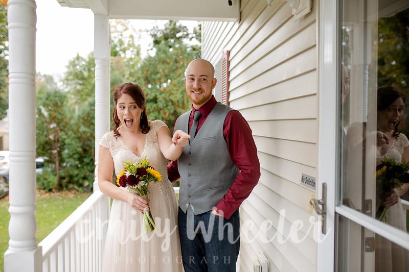 Chris_Nicole_Wedding-28