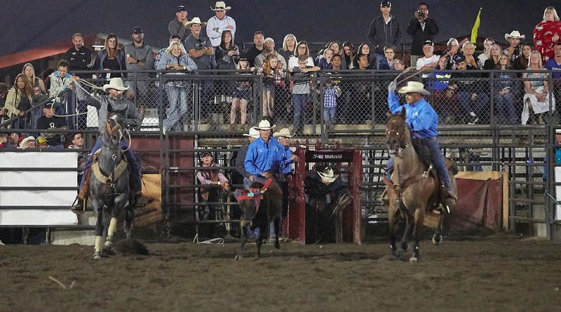 Enumclaw Rodeo 2019 - _15A6195.jpg