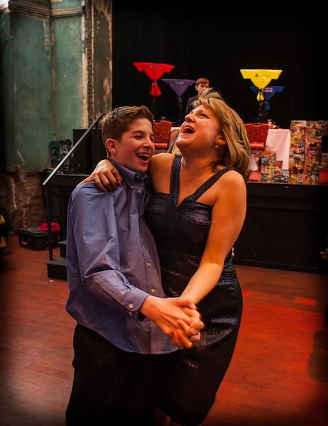Best-Pittsburgh-Bar-Mitzvah-Photography10051.jpg