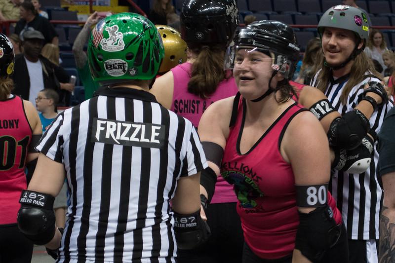 Albany vs Troy 2016-06-04-50.jpg