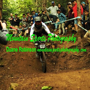 2016 ProGRT Pro Finals  Northwest Cup 2 Mountain Sports Photography
