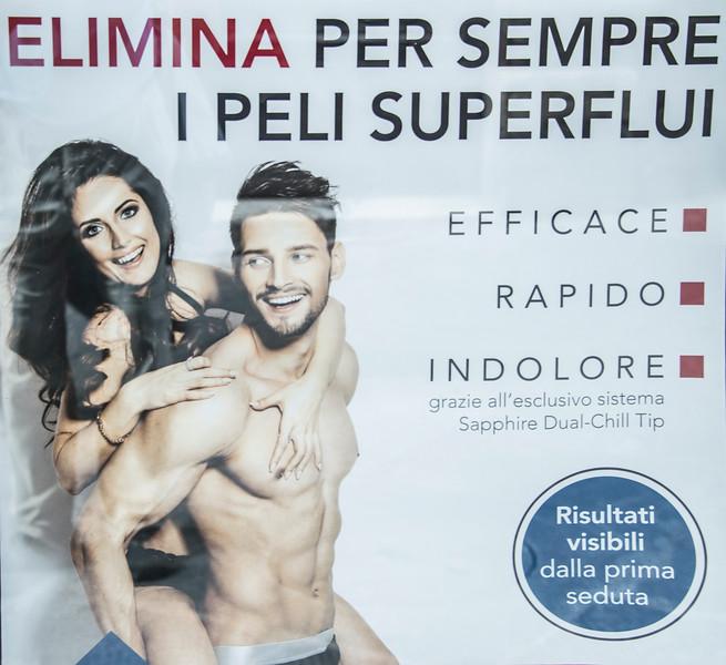 Siena_Signs-1.jpg