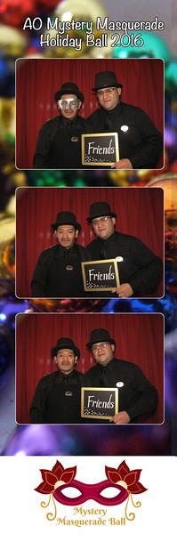 Allstate AO Booth 1258.jpg