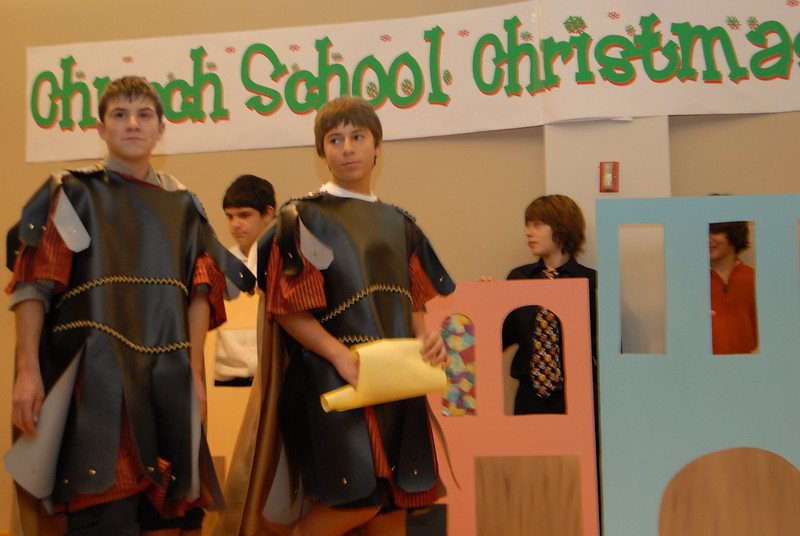 2007-12-16-HT-Christmas-Pageant_048.jpg