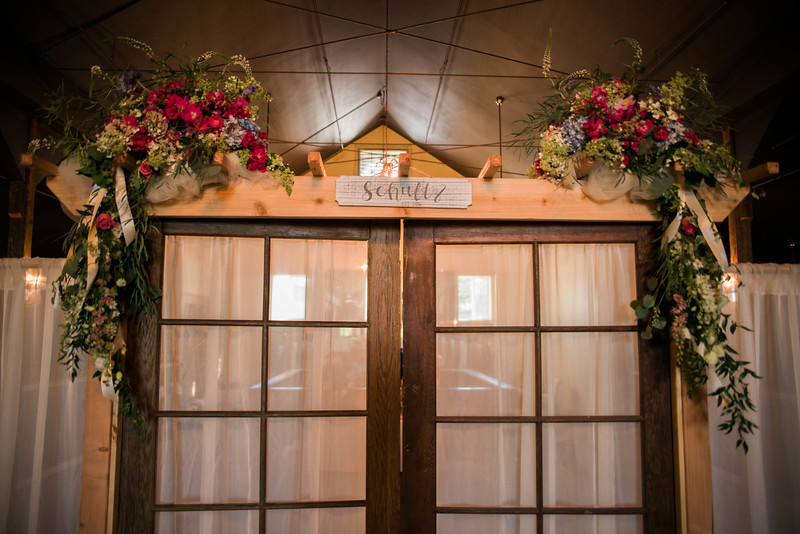 Wedding-889.jpg
