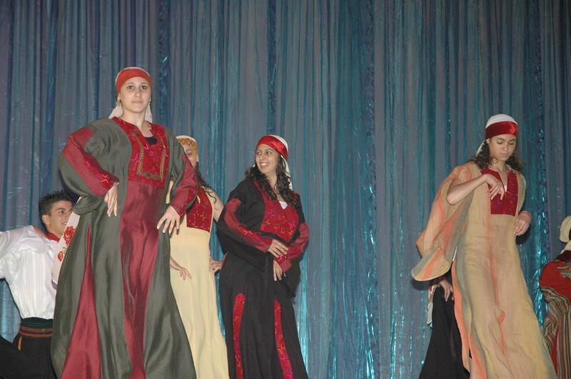 Ramallah Dancers (5).JPG