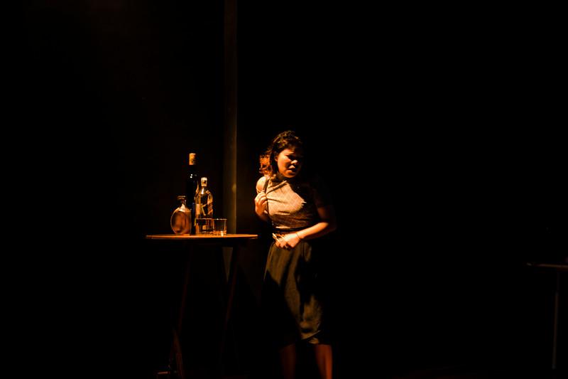 Allan Bravos - essenCIA Teatro - Reexistencia-440.jpg
