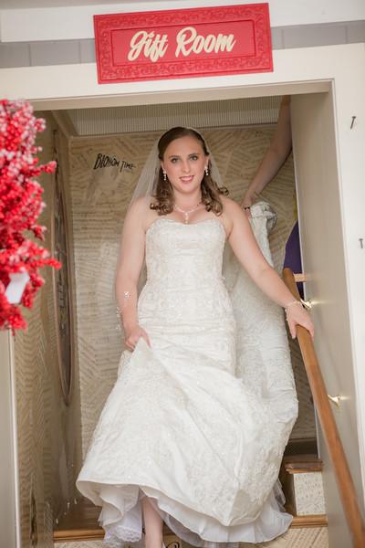 Tasha and Brandon Wedding-61.jpg