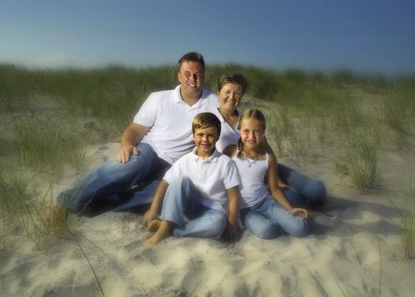 1 family shot 123456.jpg