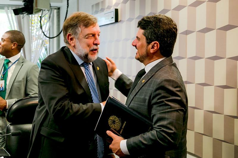 250619 - CRE - Senador Marcos do Val_6.jpg