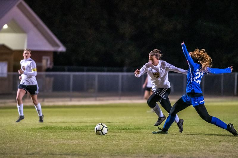 IAHS_Soccer2018-306.jpg