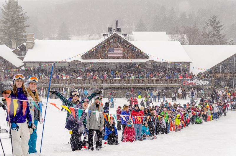 54th-Carnival-Snow-Trails-332.jpg