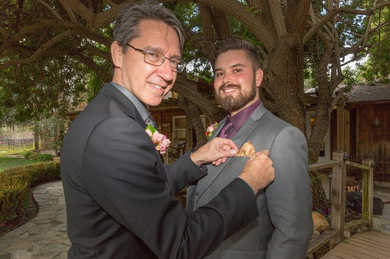 wedding 2.14.19-73.JPG