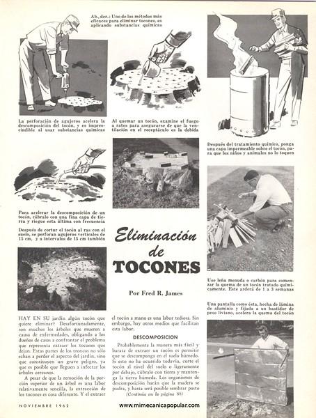 eliminacion_de_tocones_noviembre_1962-01g.jpg