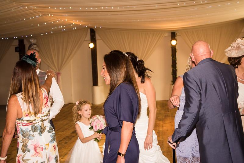 bensavellphotography_wedding_photos_scully_three_lakes (297 of 354).jpg