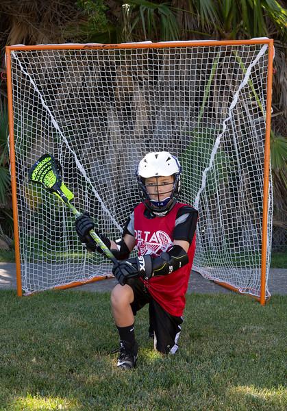 Lacrosse-_85A6799-.jpg