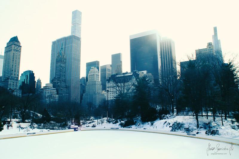 nyc-winter-dedember-2020-jorge-sarmiento-jr-IMG_7300.jpg