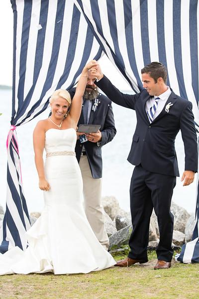 wedding-day -417.jpg
