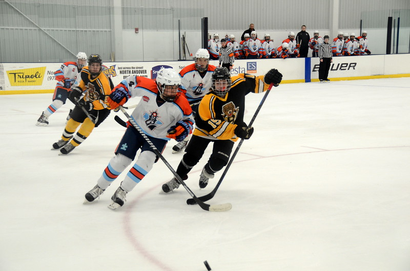 141122 Jr. Bruins Hockey-013.JPG