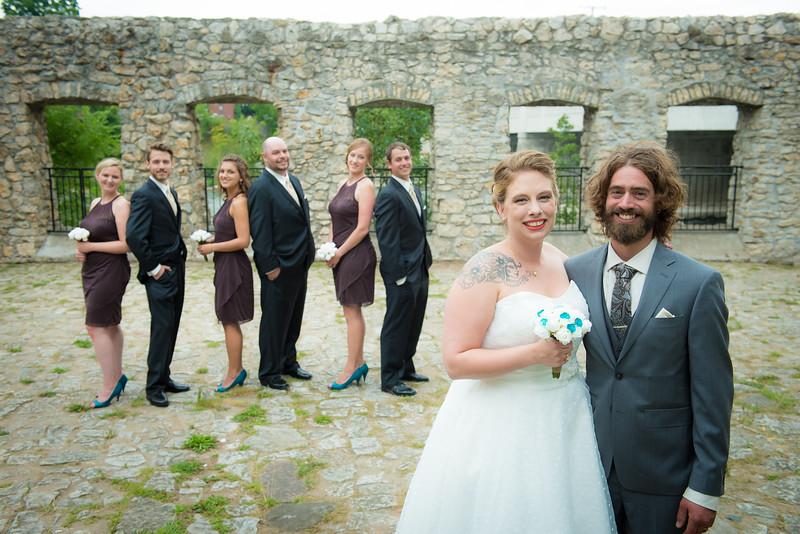 EDITS - Ryan and Lindsey Wedding 2014-639.jpg