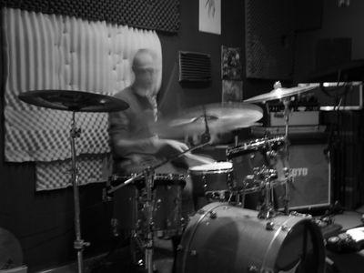 07-15 Rehearsal / 07-16 Continental