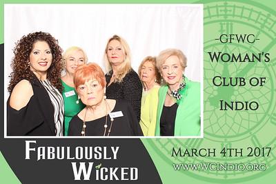 WCI Fabulously Wicked