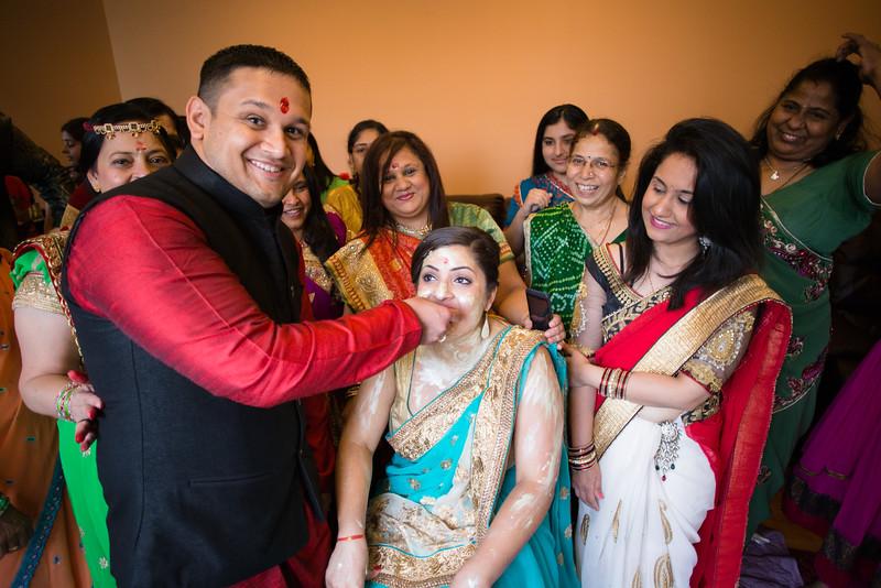 Le Cape Weddings - Niral and Richa - Indian Wedding_-181.jpg