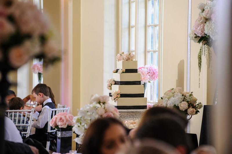 Everett Seattle monte cristo ballroom wedding photogaphy -0151.jpg