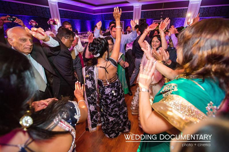 Rajul_Samir_Wedding-1343.jpg