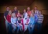Family Photos :