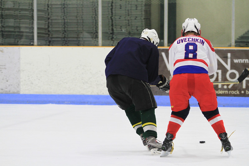 Memorial Hockey Game-71.jpg