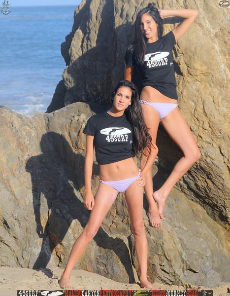 45surf malibu swimsuit models bikini models matador 053.,..,.,.jpg
