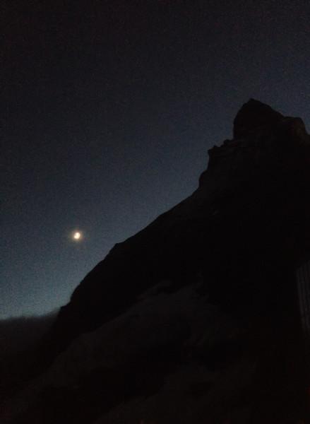 Matterhorn 2016-36.jpg