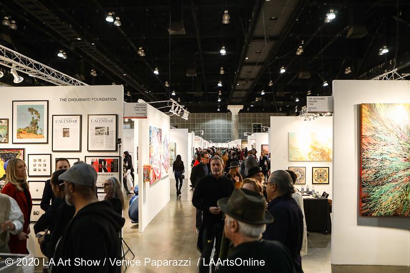 LA Art Show-136.jpg