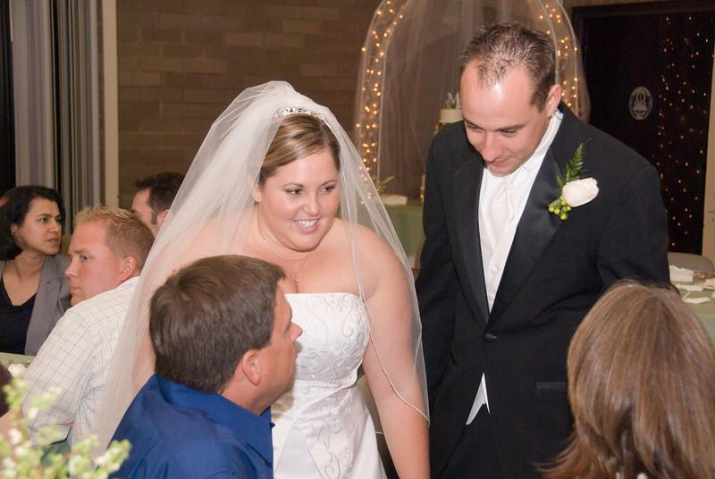 ANN+JASON_WEDDING-5031.jpg