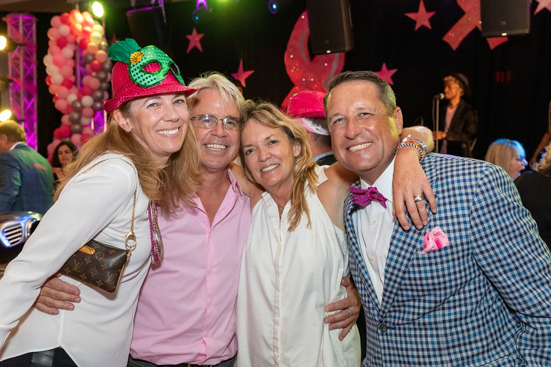 2019_11_Yachtail_Party_00822.jpg