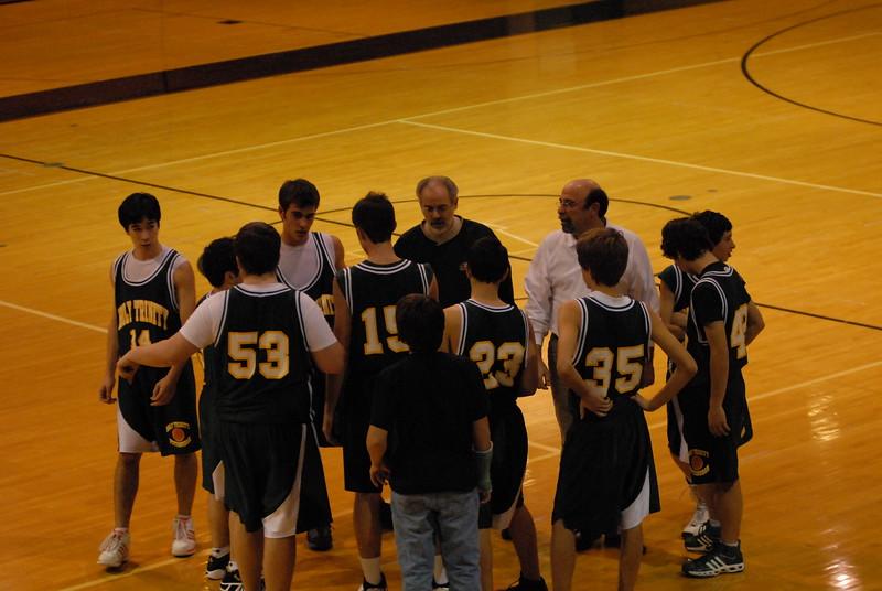 2008-02-17-GOYA- Basketball-Tourney-Warren_062.jpg
