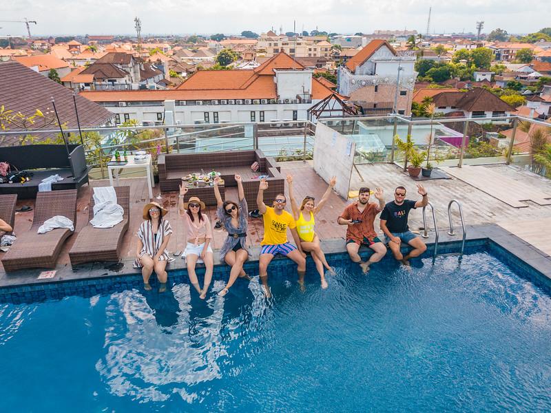 Bali (325).jpg