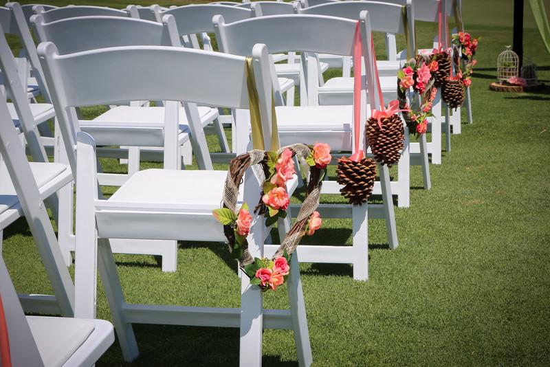 Pre Wedding Prep-167.jpg