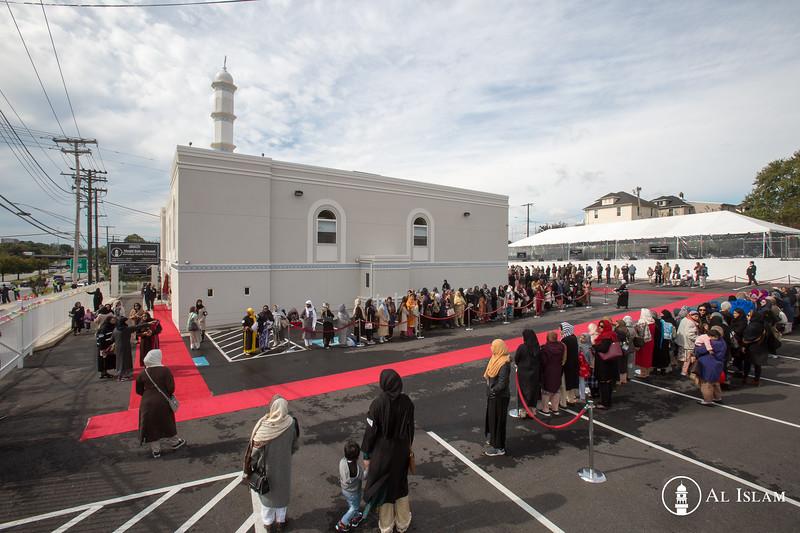 2018-10-19-USA-Baltimore-Mosque-003.jpg