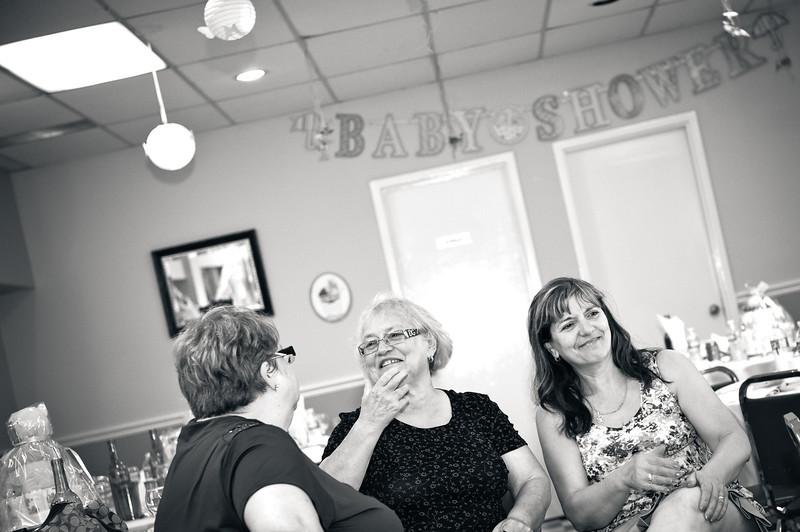 Kok Baby Shower-2779.jpg