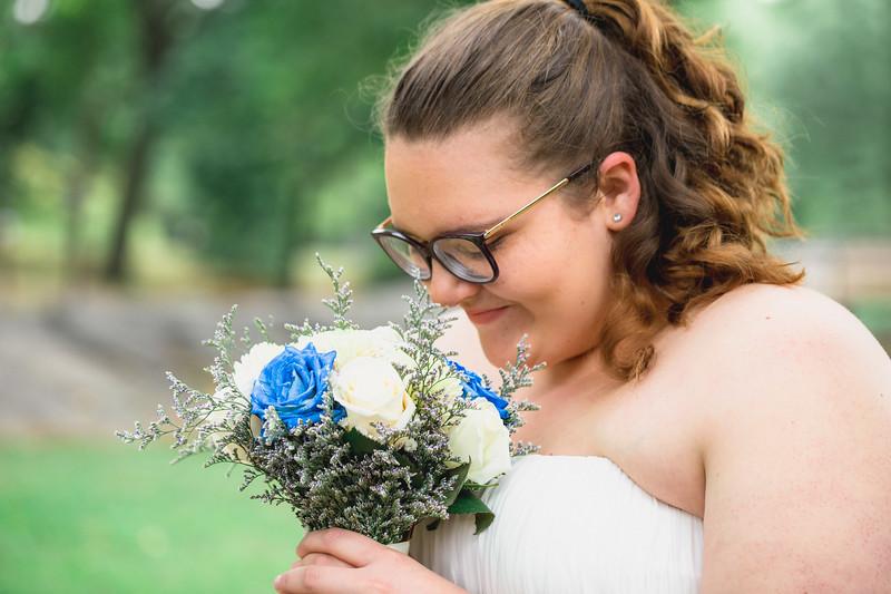 Central Park Wedding - Hannah & Eduardo-6.jpg