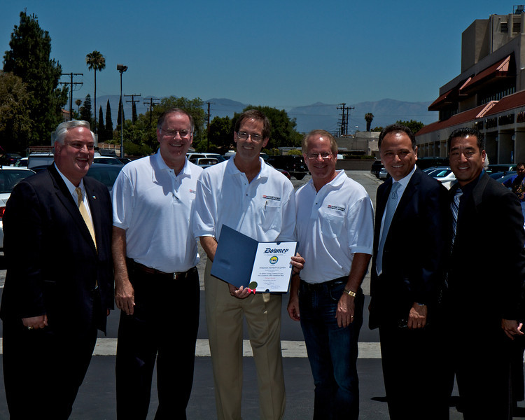 2012_06_26_Hometown_Hardware_&_Garden Ribbon Cutting 18.jpg