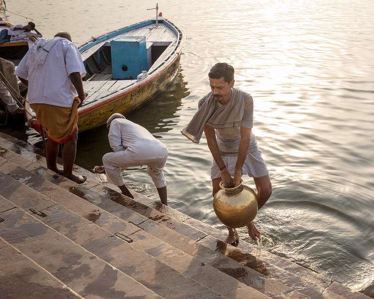 Varanasi Interact water-10.jpg