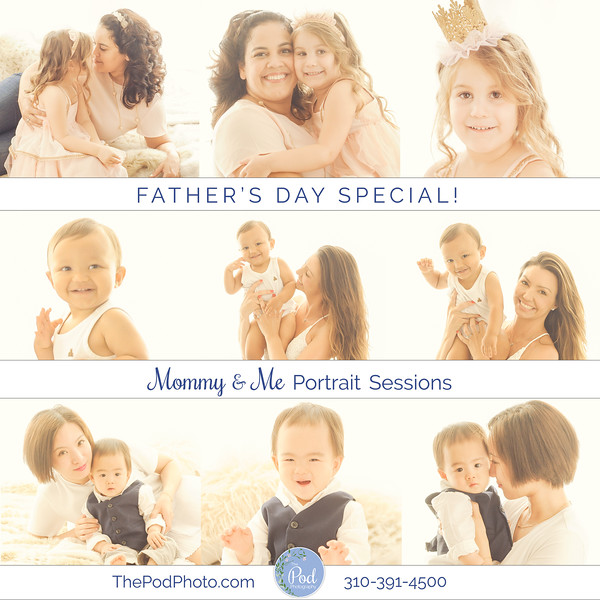 Best-Mommy-And-Me-Portrait-Photographer-Los-Angeles-Baby-Kids-Studio-Fathers-Day-Gift-Special-Brentwood-Pacific-Palisades-Santa-Monica-Mar-Vista-Marina-Del-Rey-Playa-Vista-Culver-City.jpg