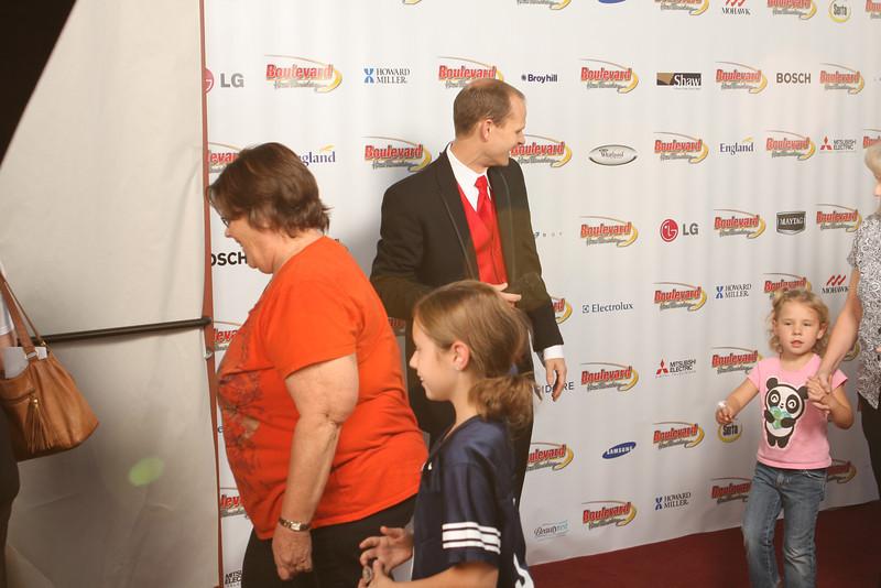 Anniversary 2012 Red Carpet-461.jpg