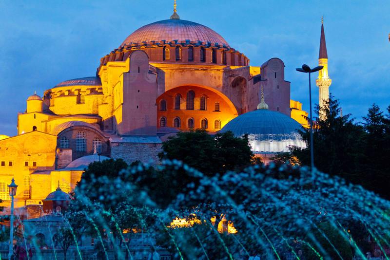 Istanbul-2056.jpg