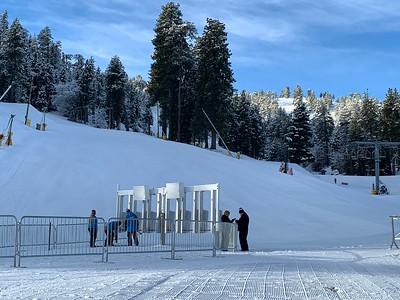 Mt High 2019