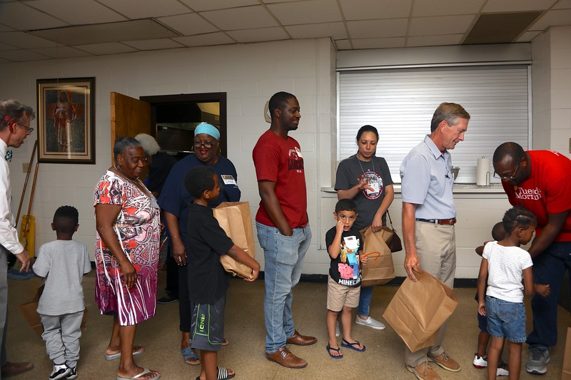 Hands of Christ Distribution Day - 35 of 183.jpg
