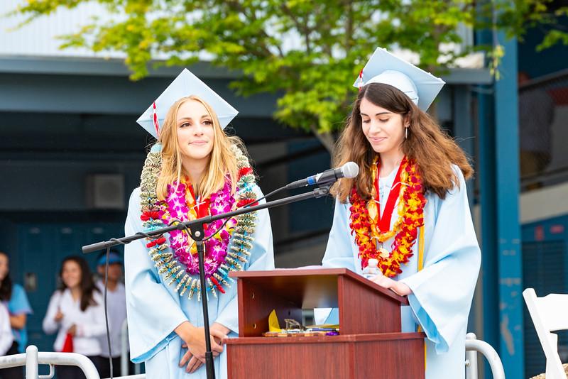 Hillsdale Graduation 2019-10247.jpg